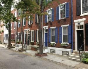 Best Property Management in Philadelphia