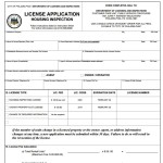 Philadelphia Landlord License